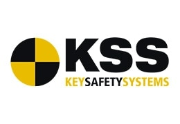 KeySafetySystems
